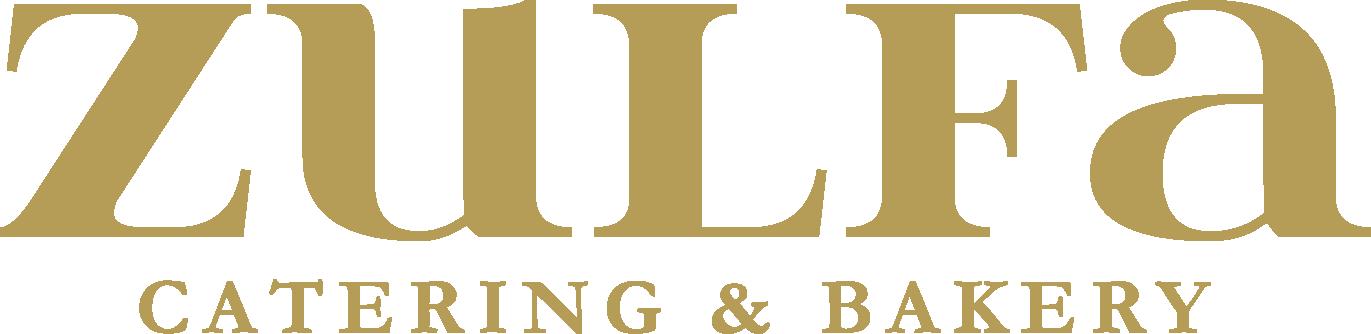 Zulfa Catering & Bakery - Katering Bandung Kualitas Terbaik